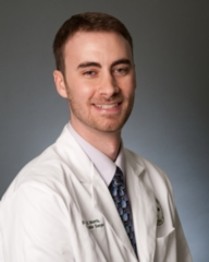 Santa Barbara Podiatry Offices Welcome Dr. Jason Morris
