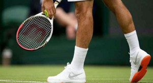 Tennis and your feet, best tennis shoes