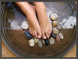 healthy-feet 2
