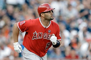albert_pujols_injury