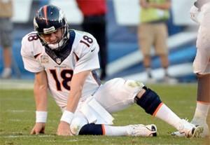 Manning---Inner