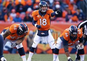 Manning---Inner2