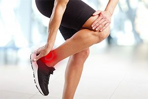 Achilles Tendon Injuries and Medication Side Effects