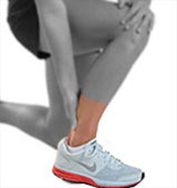 Achilles Tendon Injuries and Treatment, University Foot and Ankle Institute